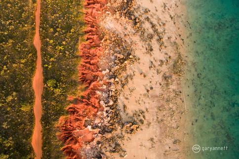 Reddell-Beach-Broome.jpg