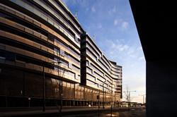 Architectural-Photography-Darwin-Gary-Annett-13