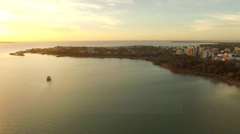 Darwin-Harbour-01 | 1080p
