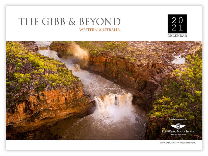RFDS-Kimberley-Calendar-04.jpg