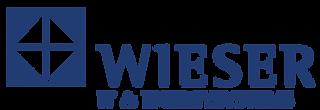 logo lang 1200.png