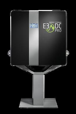 Speicher S10E Pro