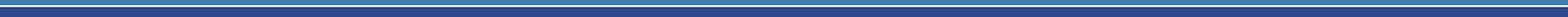 Balken Blau  200dpi.jpg