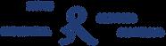 Logo HISS 700dpi.png