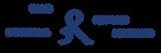 logo hsis 700.png