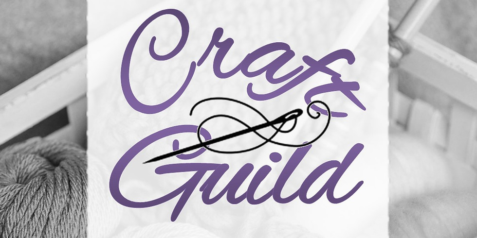 Craft Guild Group