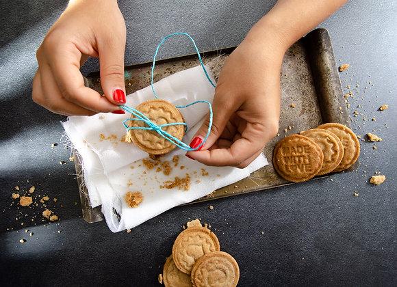 סדנת עוגיות לפורים-7 עוגיות בסדנא אחת
