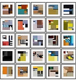 pixelado aves.jpg