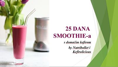 25 DANA SMOOTHIE-a