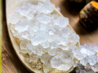 Dobrobiti domaćeg vodenog kefira - Benefits of homemade water kefir