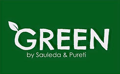 SAULEDA GREEN