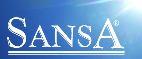 SANSA logo_edited.jpg