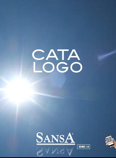 CATÁLOGOS Y TARIFAS