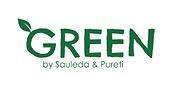 SANSA TOLDOS Y TEJIDOS SAULEDA GREEN