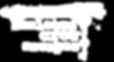 skeleton crew - official logo - white.pn