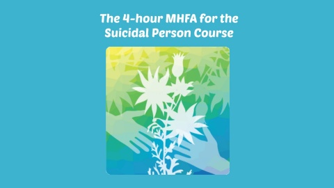 4-hr-suicidal-fb-event