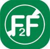 f2ficon_0