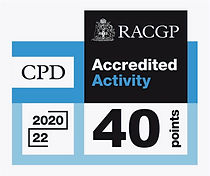 RACGP%2520CPD-Accredited%2520Activity%25