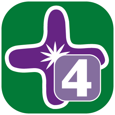 ed4_youth_icon_final