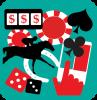 gambling-symbol