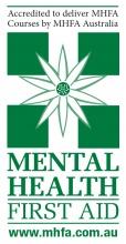 mhfa-instructor-logo_1