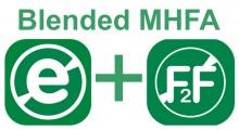 blended-mhfa