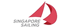 Singapore Sailing logo.png