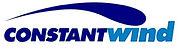 Constant+Wind+logo+blue.jpg