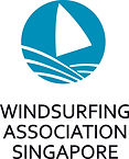 Windsurfing_Association_Singapore_logo.j