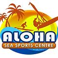 Aloha LO