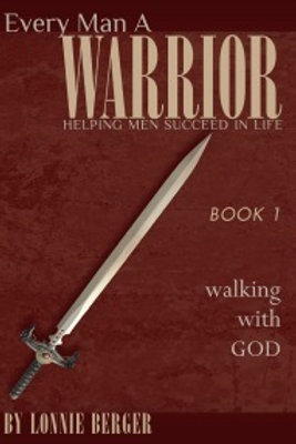 Book 1 Kit: Walking with God w/ Verse Pack