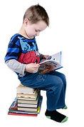 orthophonie dyslexie