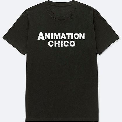 T-Shirt Graphic.jpg