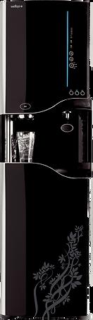WS12000 Spec Sheet_HR_040119 (1)-3.png
