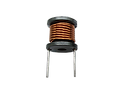 3l coil 1 3.png