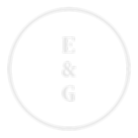 E_G Monogram Green 7741_3x_edited.png