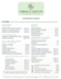 Catering Menu Dec 12.jpg