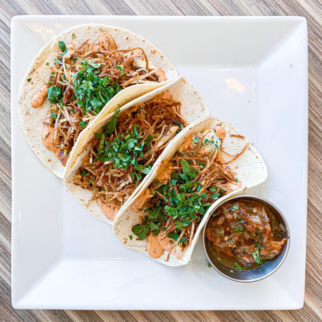 Bfast Tacos.jpeg
