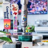 E&G Interior Bar