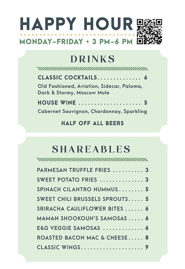 Ember Greens Updated Happy Hour Table Tent 8.13.png