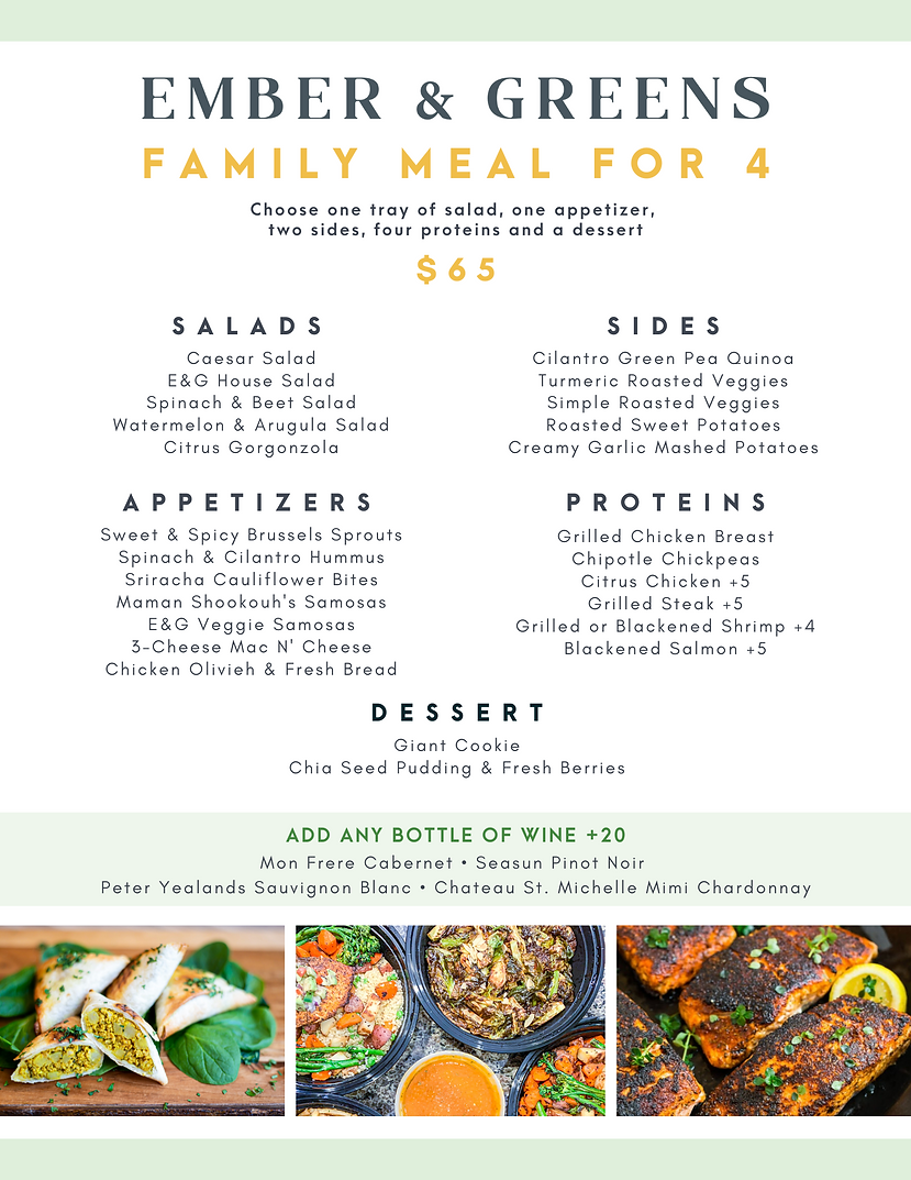 E&G Family Meal Menu New 09.2021 (1).png