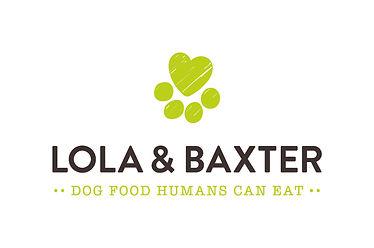 Lola & Baxter Logo Coated-02.jpg