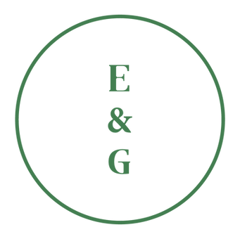 E_G%20Monogram%20Green%207741_3x_edited_