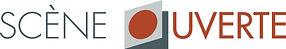 Logo-Scéne-ouverte.jpg