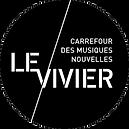 VIVIER_logoCercle_Noir.png