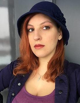 Geneviève Antonius-Boileau.jpg