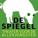 Logo De Spiegel.jpg