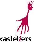 Logo Casteliers.png