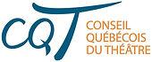 cqt-logo-2014_couleur_3.jpg