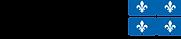 Logo-Quebec-1024x221.png